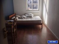 Double Room - It's a Large Room