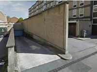 Secure, Gated, Underground, CCTV Monitored Parking Space, Very Close To***EUSTON STATION*** (2280)
