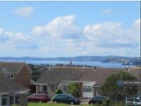2 bedroom house in Langstone Drive, Exmouth, EX8 (2 bed)