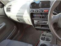 Suzuki alto 5 doors
