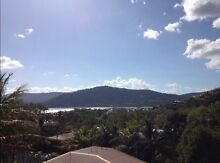 Flat share, Airlie beach. Sea view Airlie Beach Whitsundays Area Preview