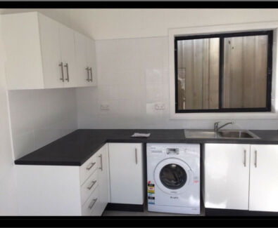 $430 p/w 3 Bedroom Granny Flat available now brand new