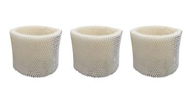 Replacement Wicking Humidifier Filter for Honeywell HC-14V1 Filter E (3 PACK) Replacement Wick Humidifier Filter