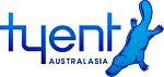 Tyent Australia