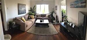 Furnished Room in New Farm New Farm Brisbane North East Preview