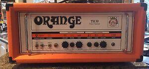 Orange TH30