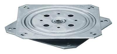 BS Rollen Druck-Kugellager D80.155 - D80.155