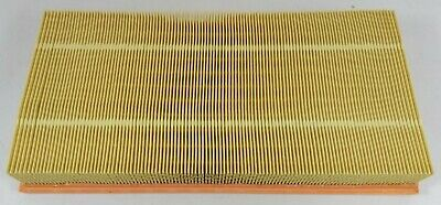 MANN C37153 AIR FILTER – FITS VW GOLF MK4 AUDI A3 TT SEAT LEON