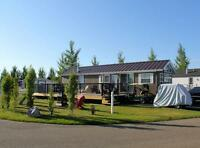Gleniffer Lake resort and Country Club Rental 4053