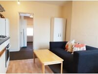 *! Beautiful Two Bedroom flat, Willesden, NW10 !*