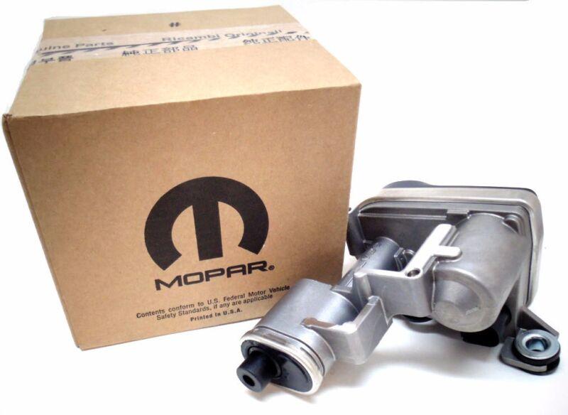 48RE TTVA - Transmission Throttle Valve Actuator Shift Controller MOPAR (99882)