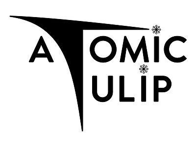 Atomic Tulip