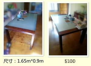 2nd Hand Furniture For Sale! (Sydney Area - Belmore Station) Belmore Canterbury Area Preview