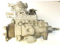 Wanted - VW LT Fuel Pump - 046 0424 138