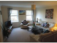Double Room Available In a Spacious 3 Bed Flat, With Working Professionals.