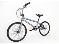 Brand New BMX for SALE just for £160 High-Spec