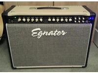 Egnater Renegade 112 65W Combo Amplifier