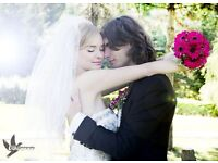 Experienced female photographer in Nottingham - wedding, family, products, portraits, models