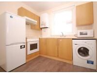 1 bedroom flat in Lordship Lane, Wood Green