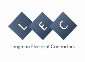 Electricians required for contracts in Chigwell Essex and London