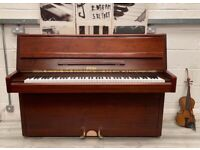 🎵🎹***CAN DELIVER*** SUPERB QUALITY UPRIGHT PIANO ***CAN DELIVER***🎹🎵