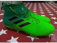 Adidas Ace Primemesh 17.2 FG