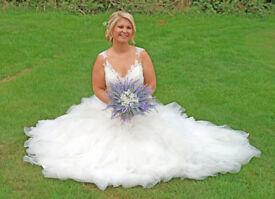Wedding Photography £120 & £250