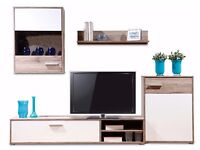 NOW ON SALE!! TOP LIVING ROOM SET, TV UNIT, CABINET, SHELF, TV FUTNITURE! DELIVERY AVAILABLE!!