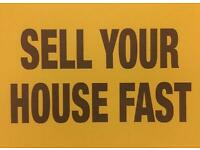 Need to sell your house fast? We can Help