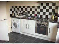 £750 pw   A spacious 5 bedroom flat to rent in Archway