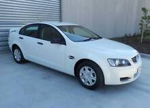 Holden Commodore VE Sedan 120pw Rent to Buy Bayswater Knox Area Preview
