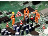 PC / Laptop Service