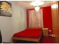 Double bedroom / 1 bedroom / single bedroom / one bedroom