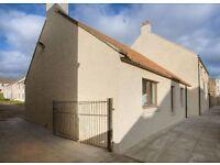 Bield Retirement Housing in Elie, Fife - Studio Flat - Unfurnished