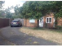 Parking Space in Nottingham, NG2, Nottingham (SP44937)