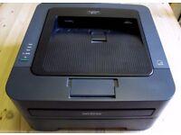 Brother HL-2250 Laser Printer