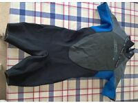 o'Neill Wetsuit Mens Large