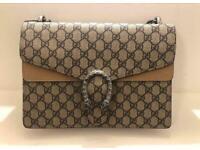 89fd2eb08 Gucci bag | Women's Bags & Handbags for Sale - Gumtree