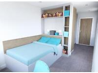 6 bedroom house in F10 - 54 George Road, Five Ways, B15