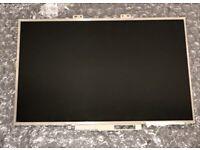 LG Laptop LCD Screen LG LP154W01 15.4 Standard LCD