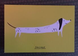 £70.00 Joules gift card