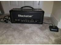 Blackstar HT-5 Head