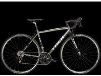 Trek Lexa SLX 2012 road bike for sale - mint condition - *never used*
