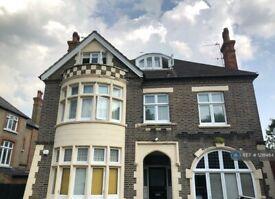 1 bedroom in The Avenue, Surrey , KT4 (#1218484)