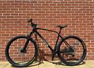 Orbea Alma H10-Eagle MTB / Mountain Bike