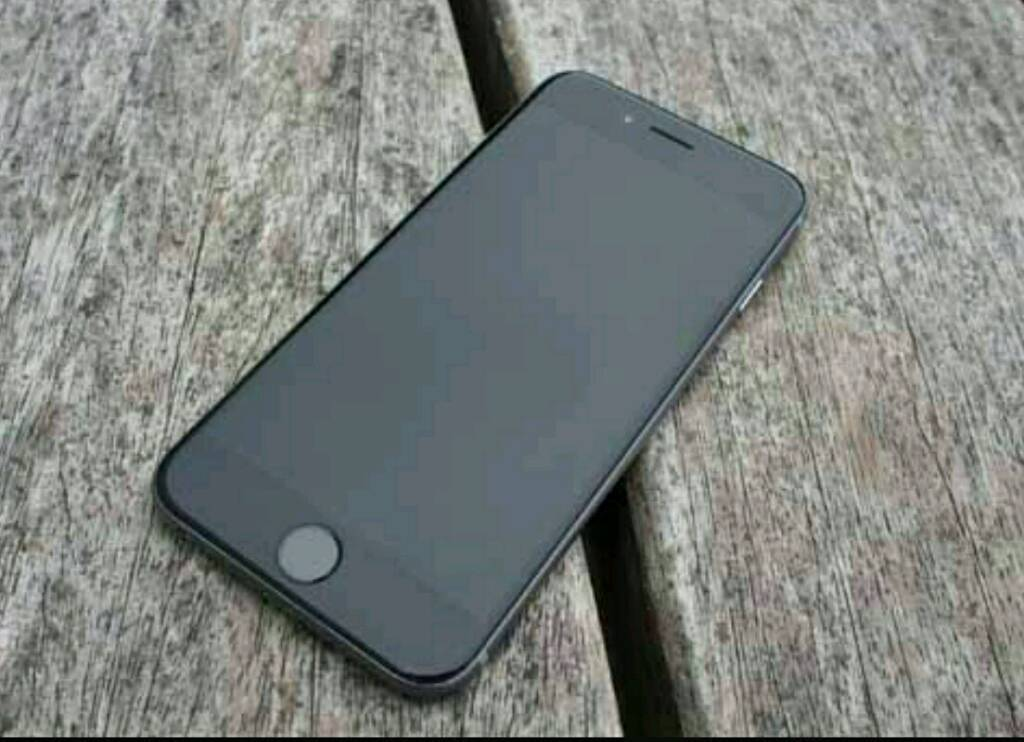 Iphone 6 16gb Vodafonein Durham, County DurhamGumtree - Iphone 6 in perfect condition just had new screen replacement by Apple. Casing is good condition as well
