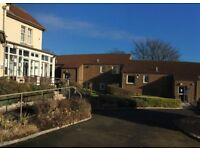 Bield Retirement Housing in Kennoway - Flat (Unfurnished)