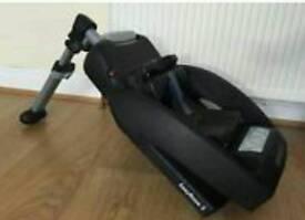 maxi cosi Easybase 2 car seat Base Compatible pebble & cabriofix