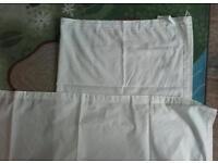 Curtain Linings plus Curtain Hooks