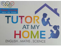 AQE/GL Transfer Test Tuition and GCSE Maths Tutor